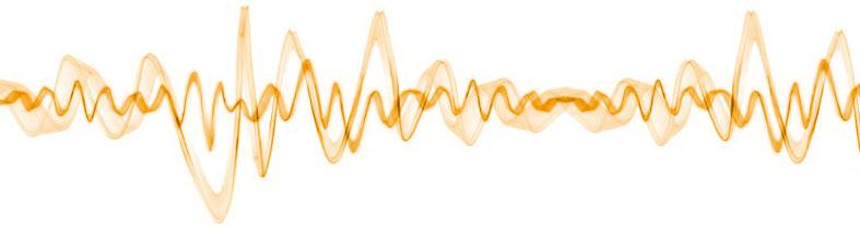 Audiological Calibration Services Australia Evertone